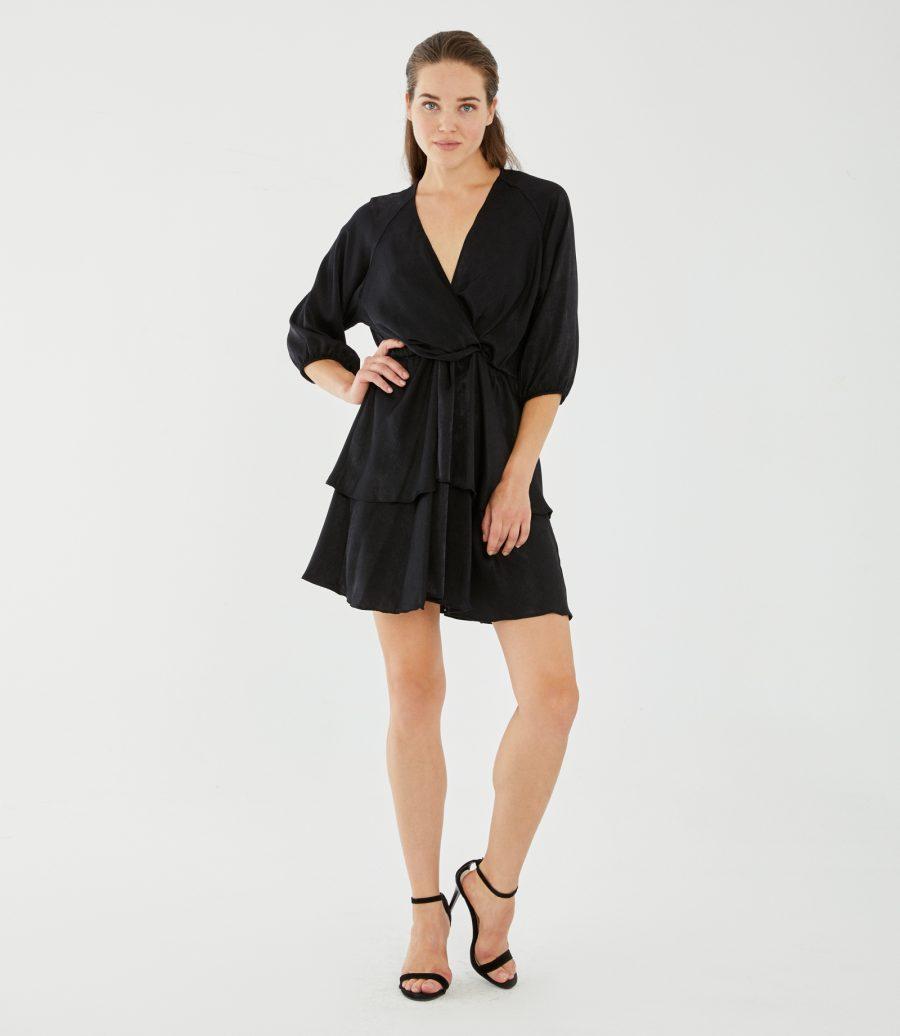 Dress & Jumpsuit